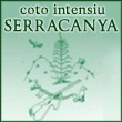 Coto Intensiu Serracanya.